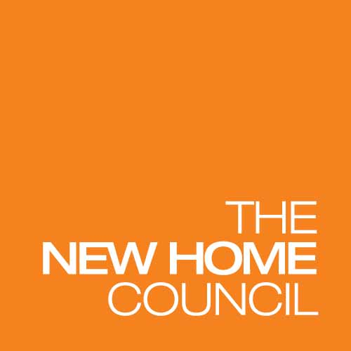 The New Home Council