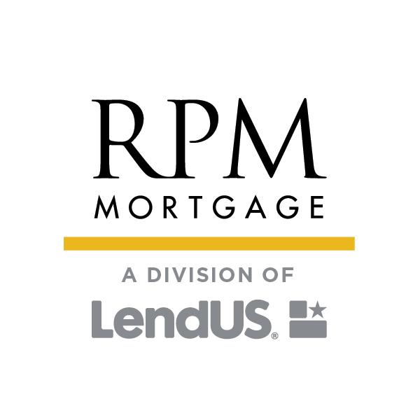 Gold Sponsor-RPM Mortgage