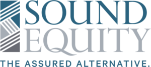 Sound Equity Logo