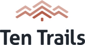 Ten Trails - Sponsor